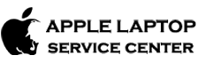 Apple Laptop Service toll free Number